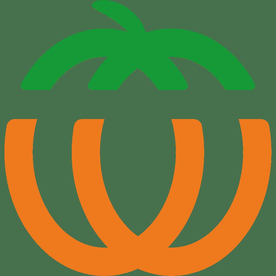 Wibo Frukt och Grönt