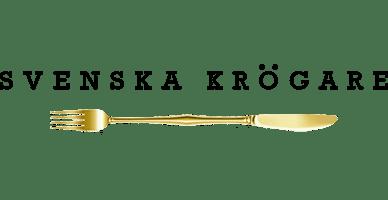 Svenska Krögare